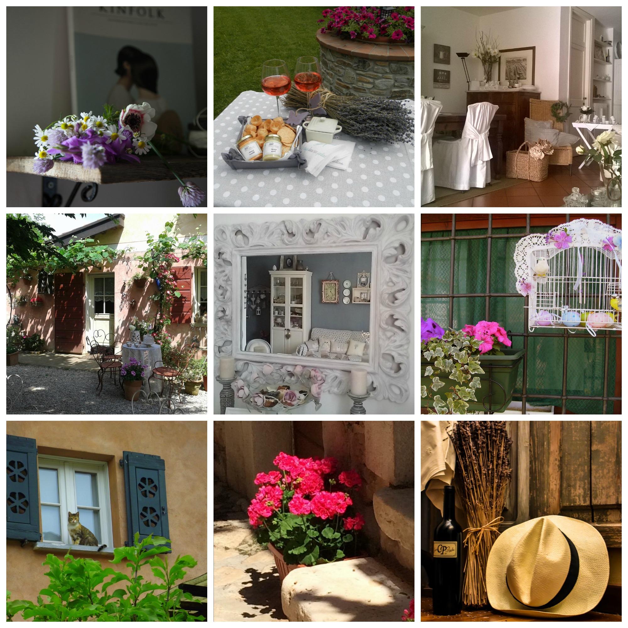 Casa provenzale - Casa provenzale ...